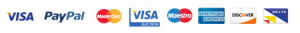 credit_card_debit_card_and_payment_icons_full