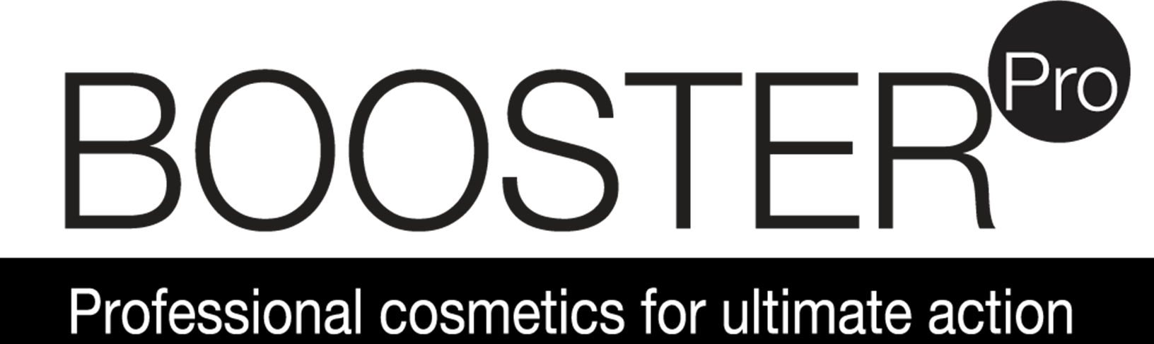 Professional Cosmetics