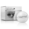 Eyelift-Mask-Booster-Pro—Intensive-Skin-Firmer-&-Anti-Wrinkle